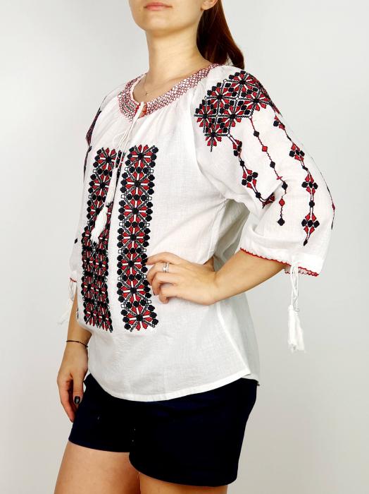 Ie Traditionala Saima [1]