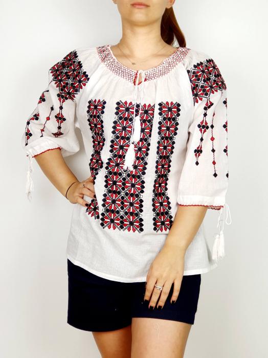 Ie Traditionala Saima [2]