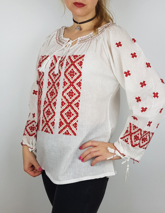 Ie Traditionala Varvara 2 [0]