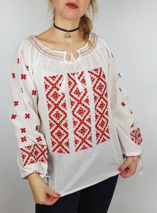 Ie Traditionala Varvara 2 [2]