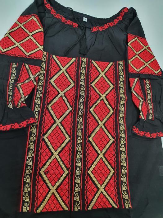 Ie Traditionala Varvara 3 [3]