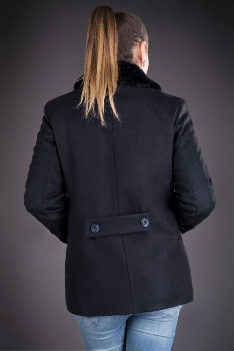 Palton Fatima [1]