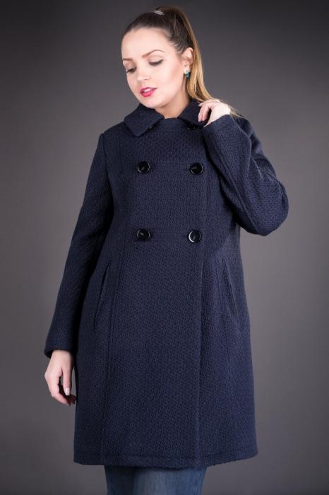 Palton Kami 0