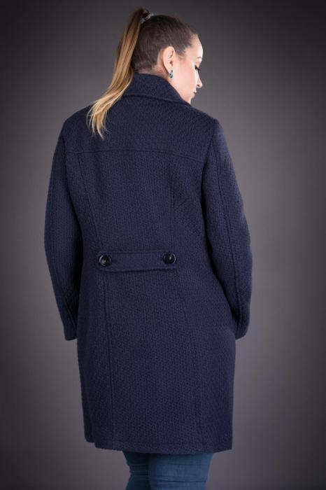 Palton Kami 1