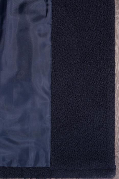 Palton Kami 2