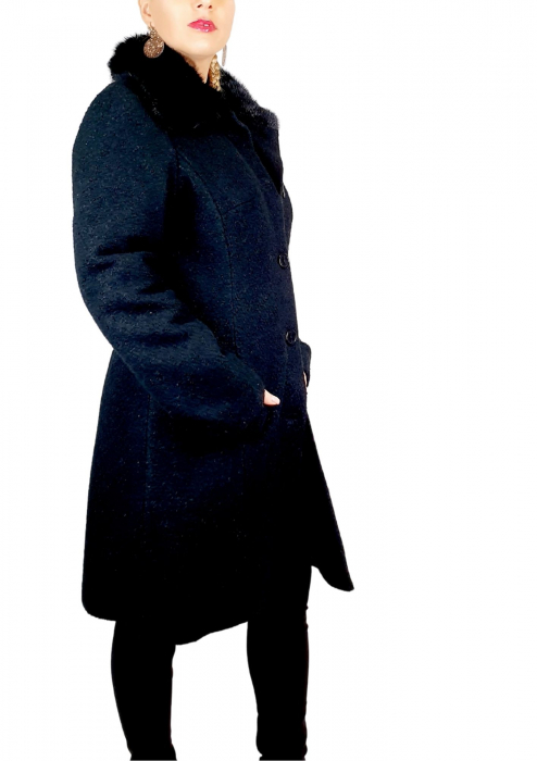 Palton Maricica [1]
