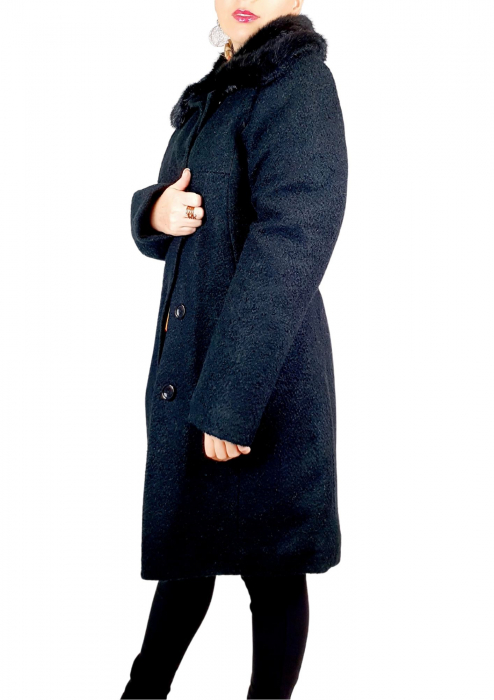 Palton Maricica [2]