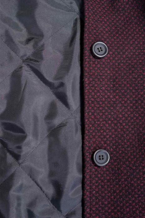 Palton Silvia 3 [1]