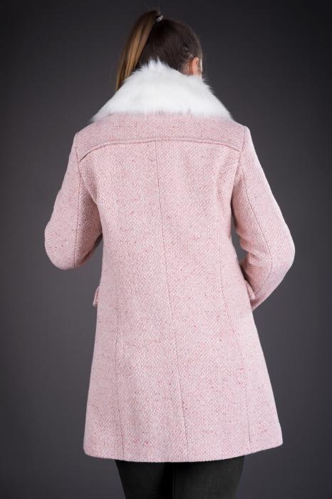 Palton Simona 3