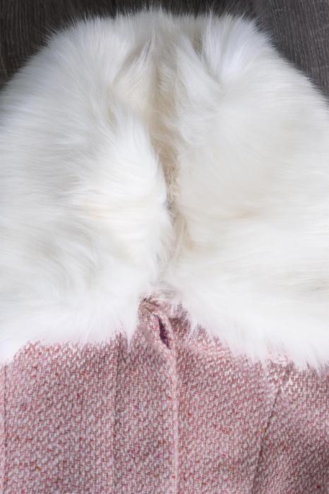 Palton Simona 1