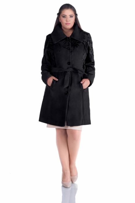 Palton Valeria [0]