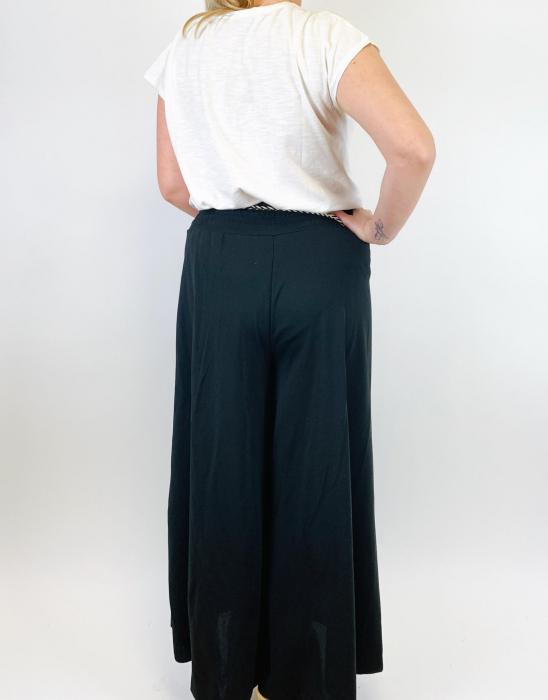 Pantaloni tip culottes- dama [1]