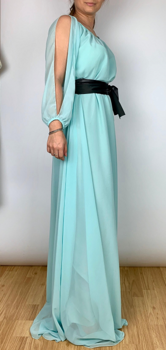Rochie Ana - Lunga [1]