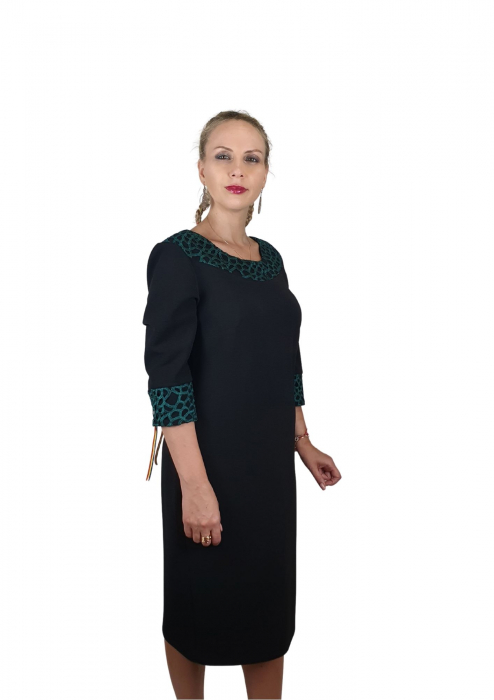 Rochie Aziza [1]
