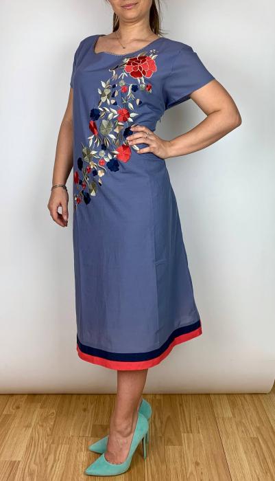 Rochie Betty 3 [1]