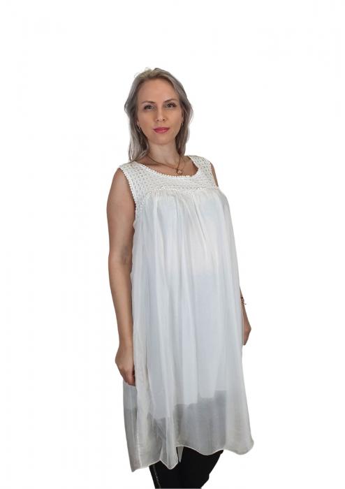 Rochie Cu Dantela Cristina 2 1
