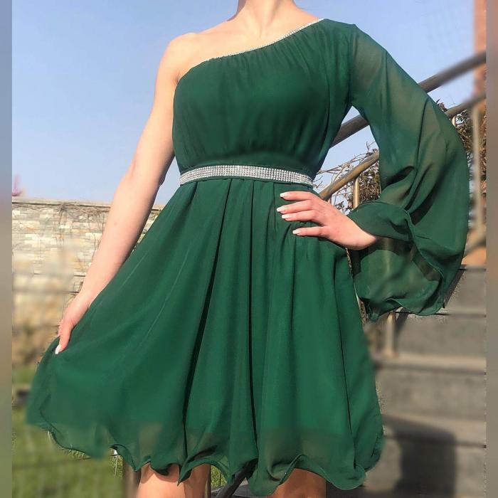 Rochie eleganta Mioara 8 0