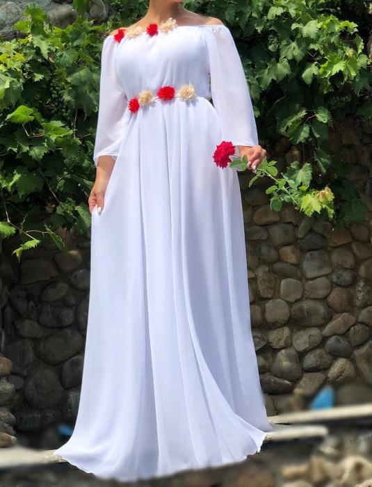 Rochie Eleganta Andreea [1]