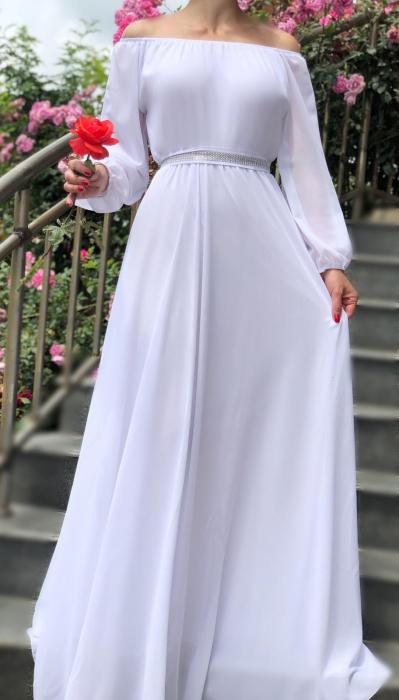 Rochie Eleganta Andreea 2 [1]