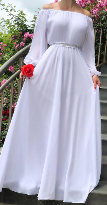 Rochie Eleganta Andreea 2 [2]