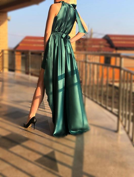 Rochie eleganta Mada 2 [2]