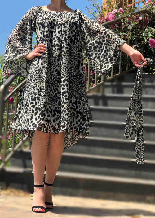 Rochie eleganta Mioara 30 1