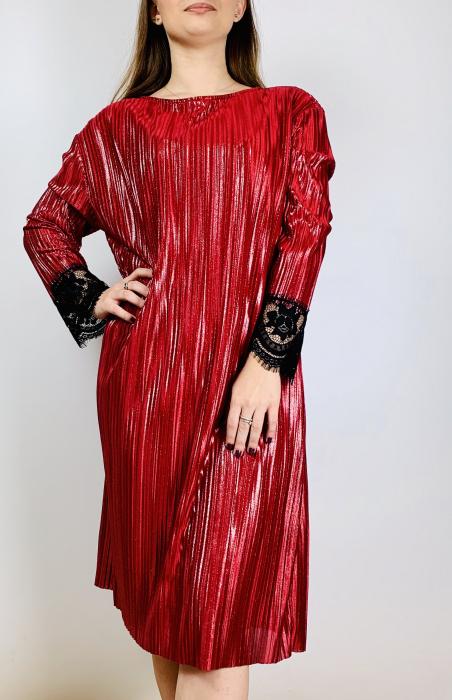 Rochie eleganta - Roni [0]