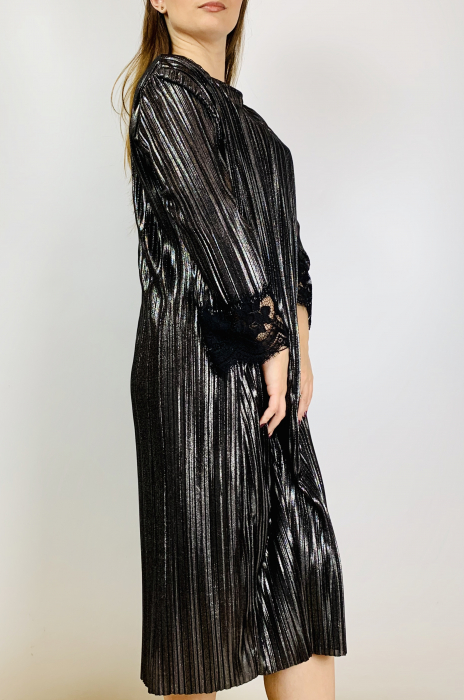 Rochie eleganta - Roni 3 [2]