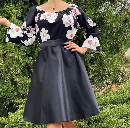Rochie eleganta Ancutica [1]