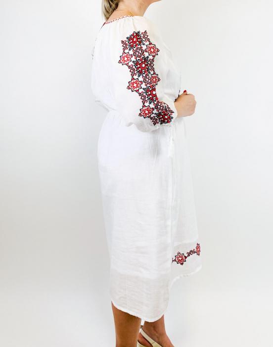 Rochie Traditionala Monalisa [2]