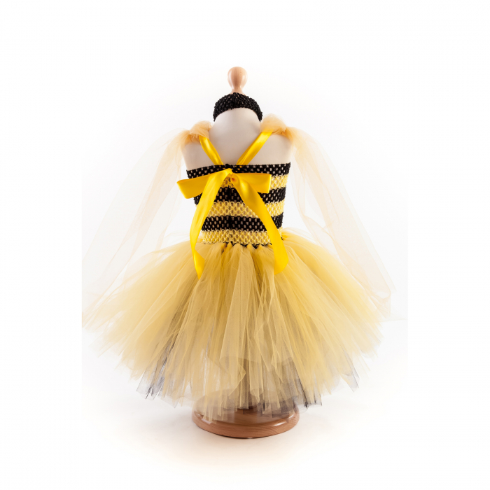Rochita Sweet Bee 1
