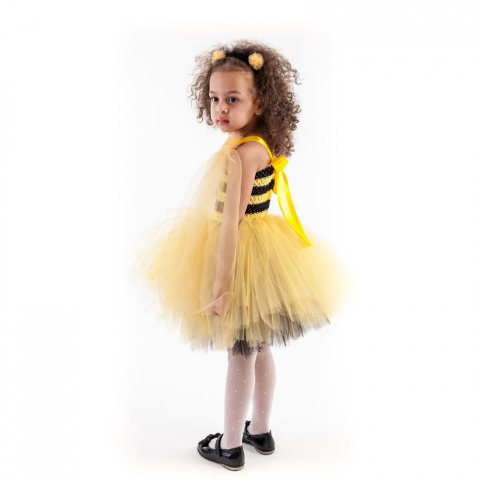 Rochita Sweet Bee 2