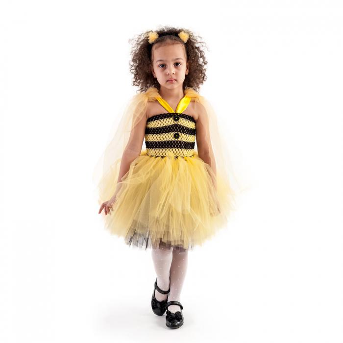 Rochita Sweet Bee 3