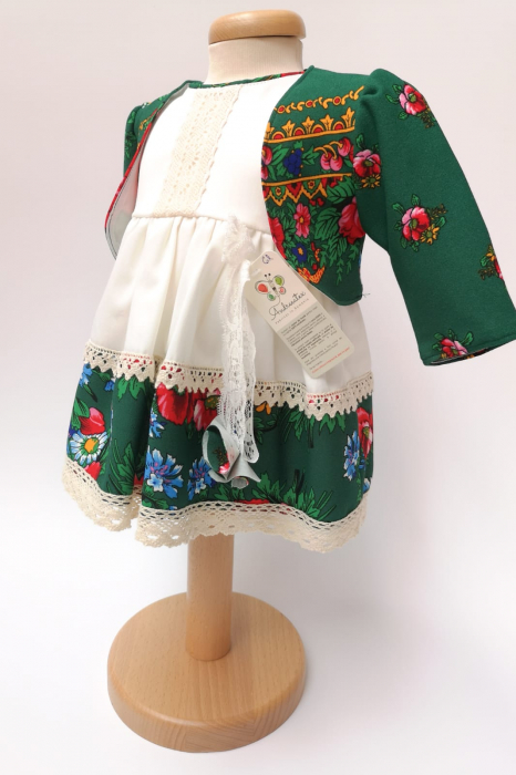 Rochita Traditionala Ana [2]