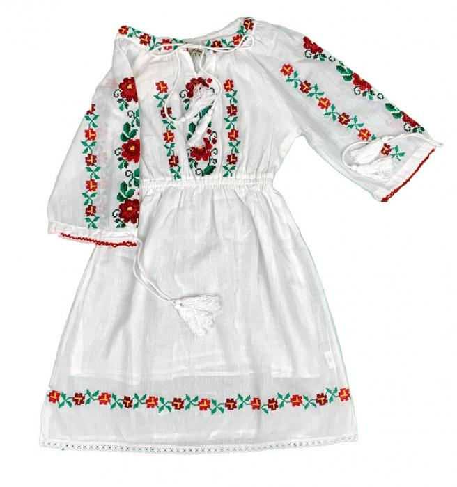 Rochita Traditionala Antonia [0]