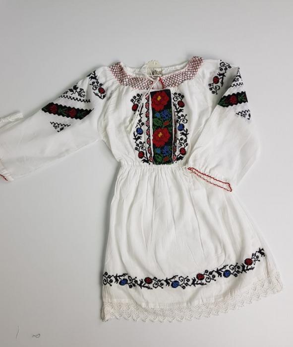 Rochita Traditionala Melita [0]