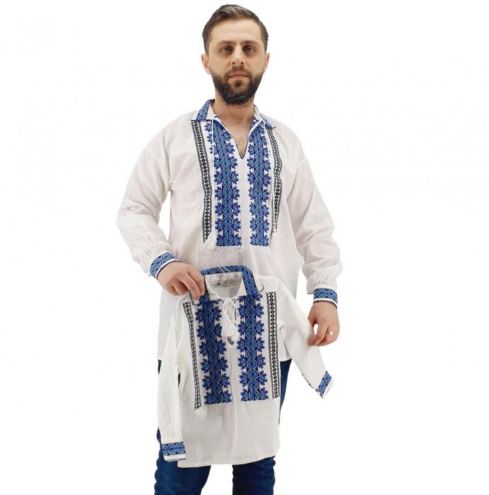 Set Traditional Tata – Fiu Adonis 0