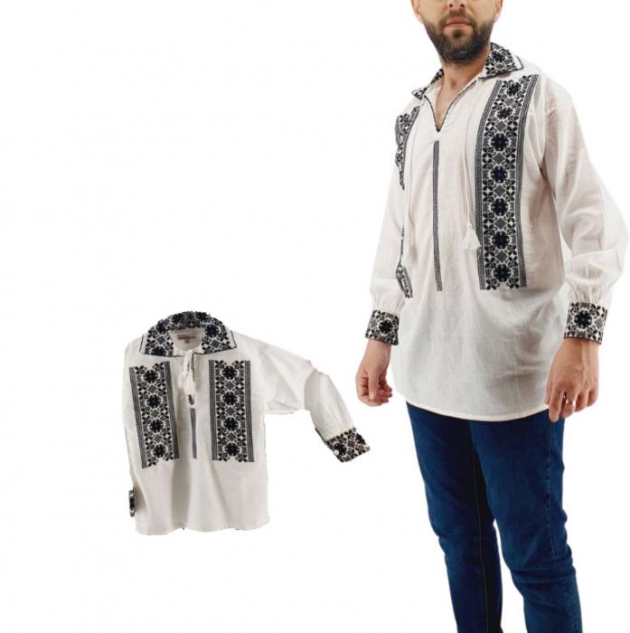 Set Traditional Tata – Fiu – Stefan 3 [0]