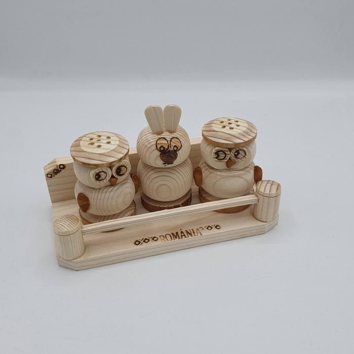 Solnita din lemn 3 [0]
