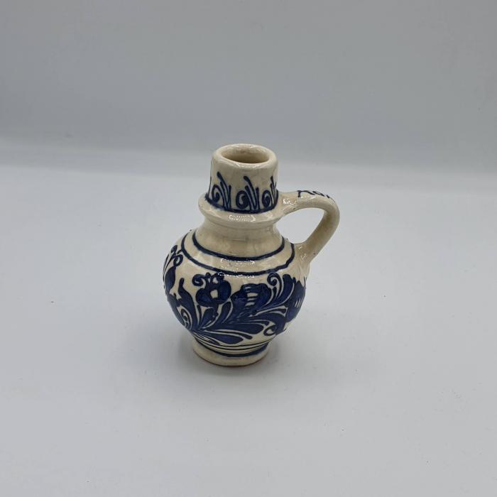 Ulcior Ceramica de corund 0