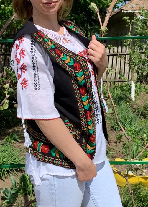 Vesta Traditionala Suzana 11 [1]