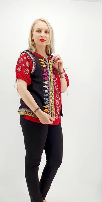 Vesta Traditionala Beatrice [1]