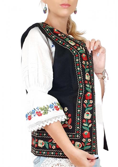 Vesta Traditionala Suzana 17 [0]