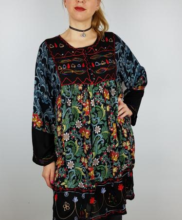 Bluza Amelia 10 [1]