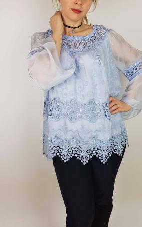 Bluza Anastasia 4 [2]