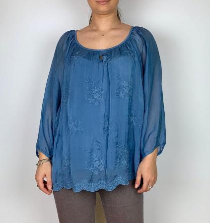 Bluza Anastasia 6 [0]