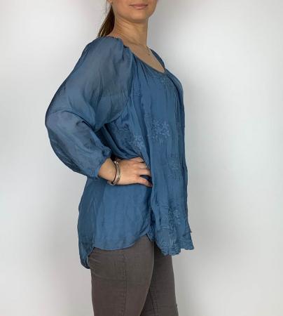 Bluza Anastasia 6 [1]