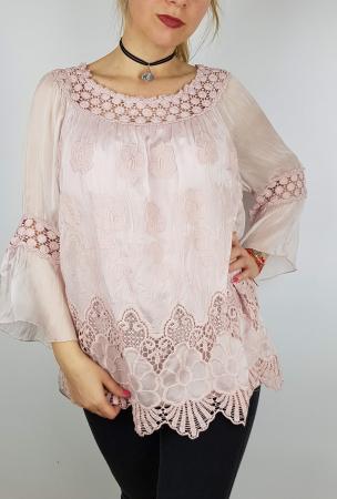 Bluza Anastasia Roz [0]