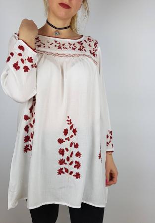 Bluza Arabela 2 [2]