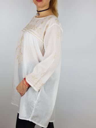 Bluza Arabela [3]